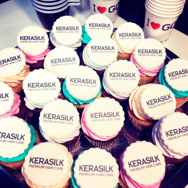 Kerasilk New Premium Hair Care